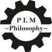 PLM Philosophy